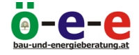 Ökoenergy Eschberger
